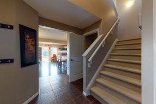 Photo 15: 9061 SCOTT Crescent in Edmonton: Zone 14 House Half Duplex for sale : MLS®# E4208467