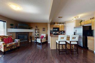 Photo 14: 9061 SCOTT Crescent in Edmonton: Zone 14 House Half Duplex for sale : MLS®# E4208467
