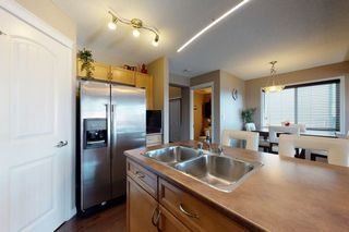 Photo 9: 9061 SCOTT Crescent in Edmonton: Zone 14 House Half Duplex for sale : MLS®# E4208467