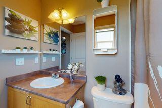Photo 10: 9061 SCOTT Crescent in Edmonton: Zone 14 House Half Duplex for sale : MLS®# E4208467