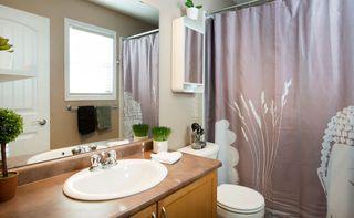Photo 19: 9061 SCOTT Crescent in Edmonton: Zone 14 House Half Duplex for sale : MLS®# E4208467