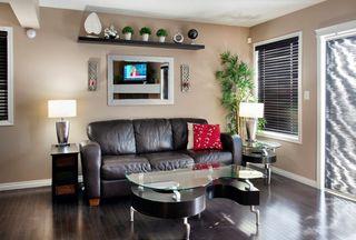 Photo 11: 9061 SCOTT Crescent in Edmonton: Zone 14 House Half Duplex for sale : MLS®# E4208467
