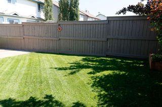 Photo 33: 9061 SCOTT Crescent in Edmonton: Zone 14 House Half Duplex for sale : MLS®# E4208467
