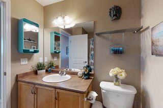 Photo 21: 9061 SCOTT Crescent in Edmonton: Zone 14 House Half Duplex for sale : MLS®# E4208467