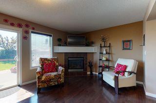 Photo 12: 9061 SCOTT Crescent in Edmonton: Zone 14 House Half Duplex for sale : MLS®# E4208467