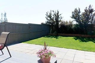 Photo 35: 9061 SCOTT Crescent in Edmonton: Zone 14 House Half Duplex for sale : MLS®# E4208467