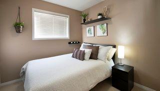 Photo 20: 9061 SCOTT Crescent in Edmonton: Zone 14 House Half Duplex for sale : MLS®# E4208467