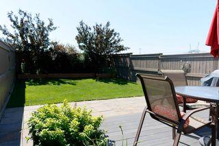 Photo 32: 9061 SCOTT Crescent in Edmonton: Zone 14 House Half Duplex for sale : MLS®# E4208467
