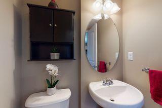 Photo 16: 9061 SCOTT Crescent in Edmonton: Zone 14 House Half Duplex for sale : MLS®# E4208467