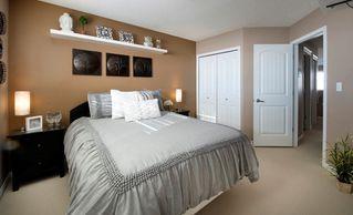 Photo 18: 9061 SCOTT Crescent in Edmonton: Zone 14 House Half Duplex for sale : MLS®# E4208467