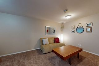 Photo 23: 9061 SCOTT Crescent in Edmonton: Zone 14 House Half Duplex for sale : MLS®# E4208467