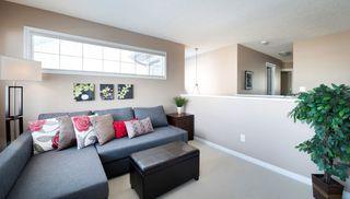 Photo 17: 9061 SCOTT Crescent in Edmonton: Zone 14 House Half Duplex for sale : MLS®# E4208467