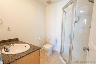 Photo 19: DOWNTOWN Condo for sale : 2 bedrooms : 1240 India Street #1707 in San Diego