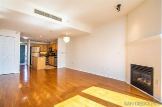 Photo 7: DOWNTOWN Condo for sale : 2 bedrooms : 1240 India Street #1707 in San Diego