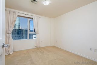 Photo 17: DOWNTOWN Condo for sale : 2 bedrooms : 1240 India Street #1707 in San Diego