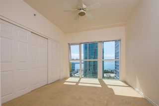Photo 13: DOWNTOWN Condo for sale : 2 bedrooms : 1240 India Street #1707 in San Diego