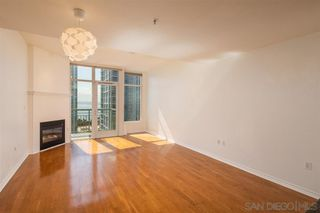 Photo 2: DOWNTOWN Condo for sale : 2 bedrooms : 1240 India Street #1707 in San Diego