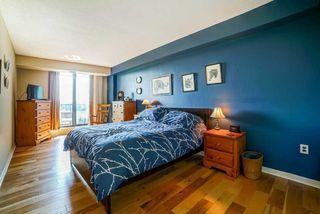 Photo 10: 706 757 Victoria Park Avenue in Toronto: Oakridge Condo for sale (Toronto E06)  : MLS®# E4888203
