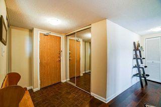 Photo 2: 706 757 Victoria Park Avenue in Toronto: Oakridge Condo for sale (Toronto E06)  : MLS®# E4888203