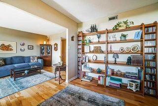 Photo 9: 706 757 Victoria Park Avenue in Toronto: Oakridge Condo for sale (Toronto E06)  : MLS®# E4888203