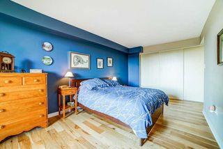 Photo 11: 706 757 Victoria Park Avenue in Toronto: Oakridge Condo for sale (Toronto E06)  : MLS®# E4888203