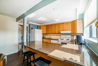 Photo 6: 706 757 Victoria Park Avenue in Toronto: Oakridge Condo for sale (Toronto E06)  : MLS®# E4888203