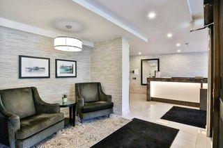 Photo 17: 706 757 Victoria Park Avenue in Toronto: Oakridge Condo for sale (Toronto E06)  : MLS®# E4888203