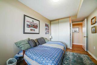 Photo 13: 706 757 Victoria Park Avenue in Toronto: Oakridge Condo for sale (Toronto E06)  : MLS®# E4888203