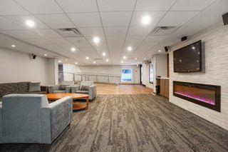Photo 18: 706 757 Victoria Park Avenue in Toronto: Oakridge Condo for sale (Toronto E06)  : MLS®# E4888203