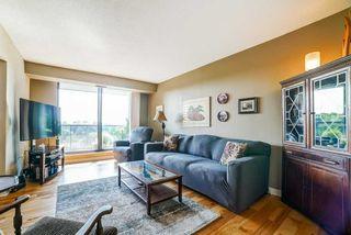 Photo 3: 706 757 Victoria Park Avenue in Toronto: Oakridge Condo for sale (Toronto E06)  : MLS®# E4888203