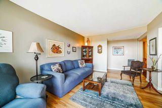 Photo 4: 706 757 Victoria Park Avenue in Toronto: Oakridge Condo for sale (Toronto E06)  : MLS®# E4888203