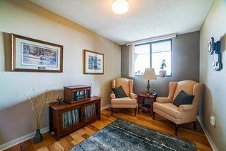 Photo 8: 706 757 Victoria Park Avenue in Toronto: Oakridge Condo for sale (Toronto E06)  : MLS®# E4888203