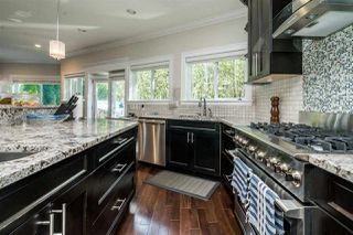 """Photo 12: 21658 92B Avenue in Langley: Walnut Grove House for sale in """"Central Walnut Grove"""" : MLS®# R2495543"""