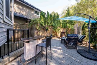 """Photo 36: 21658 92B Avenue in Langley: Walnut Grove House for sale in """"Central Walnut Grove"""" : MLS®# R2495543"""