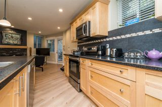 """Photo 33: 21658 92B Avenue in Langley: Walnut Grove House for sale in """"Central Walnut Grove"""" : MLS®# R2495543"""