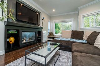 """Photo 5: 21658 92B Avenue in Langley: Walnut Grove House for sale in """"Central Walnut Grove"""" : MLS®# R2495543"""