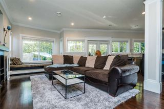 """Photo 4: 21658 92B Avenue in Langley: Walnut Grove House for sale in """"Central Walnut Grove"""" : MLS®# R2495543"""