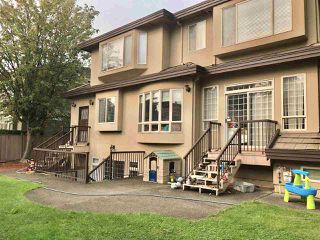 Photo 3: 6712 SELKIRK Street in Vancouver: South Granville House for sale (Vancouver West)  : MLS®# R2498645