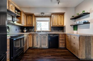 Photo 11: 75 Millbank Road SW in Calgary: Millrise Detached for sale : MLS®# A1037096
