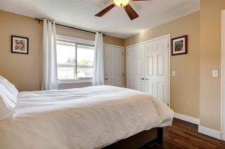 Photo 15: 75 Millbank Road SW in Calgary: Millrise Detached for sale : MLS®# A1037096