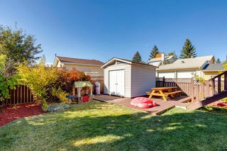 Photo 31: 75 Millbank Road SW in Calgary: Millrise Detached for sale : MLS®# A1037096