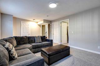 Photo 25: 75 Millbank Road SW in Calgary: Millrise Detached for sale : MLS®# A1037096