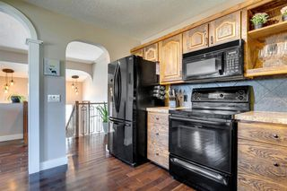 Photo 14: 75 Millbank Road SW in Calgary: Millrise Detached for sale : MLS®# A1037096