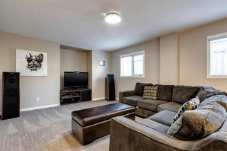 Photo 22: 75 Millbank Road SW in Calgary: Millrise Detached for sale : MLS®# A1037096