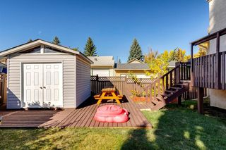 Photo 34: 75 Millbank Road SW in Calgary: Millrise Detached for sale : MLS®# A1037096