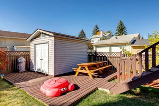 Photo 35: 75 Millbank Road SW in Calgary: Millrise Detached for sale : MLS®# A1037096