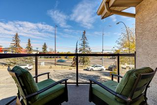 Photo 30: 75 Millbank Road SW in Calgary: Millrise Detached for sale : MLS®# A1037096