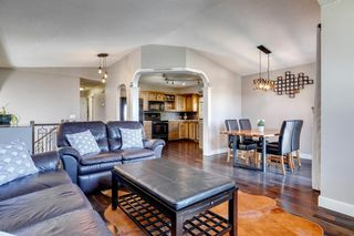 Photo 5: 75 Millbank Road SW in Calgary: Millrise Detached for sale : MLS®# A1037096