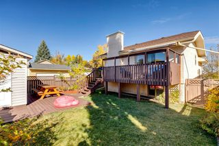 Photo 32: 75 Millbank Road SW in Calgary: Millrise Detached for sale : MLS®# A1037096