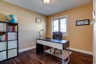 Photo 19: 75 Millbank Road SW in Calgary: Millrise Detached for sale : MLS®# A1037096